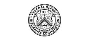 federal-deposit